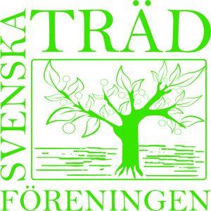 Svenska Trädföreningen Logotype