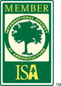 International Society of Arboriculture Logotype
